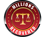 Millions Recovered